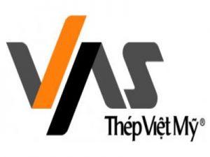 logo việt mỹ