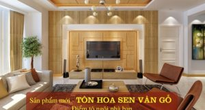 ton-van-go-hoa-sen