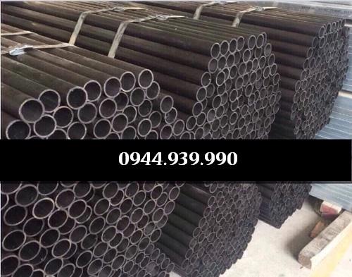 Địa chỉ bán thép ống chất lượng