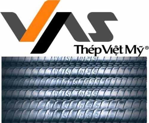 Ưu điểm của thép Việt Mỹ