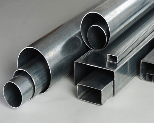 Vì sao nên sử dụng thép ống Hoa Sen