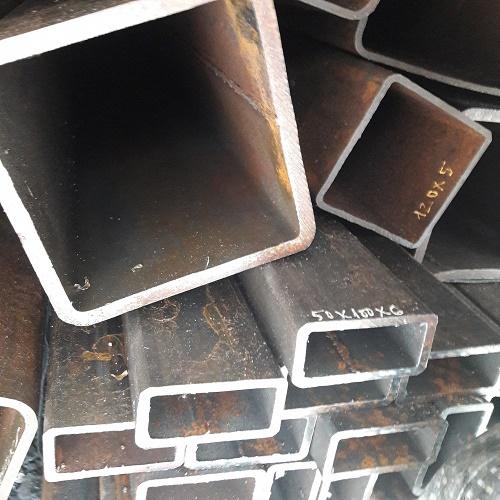 ưu điểm sắt hộp
