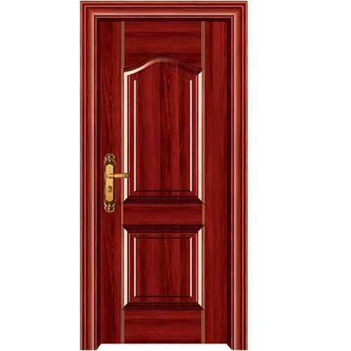 cửa tôn vân gỗ