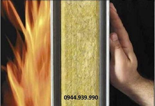 tấm cemboard chống cháy