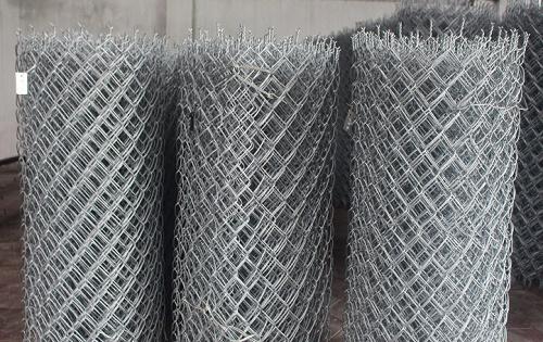 1 cuộn lưới b40 dài bao nhiêu mét