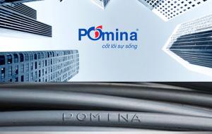 thép Pomina