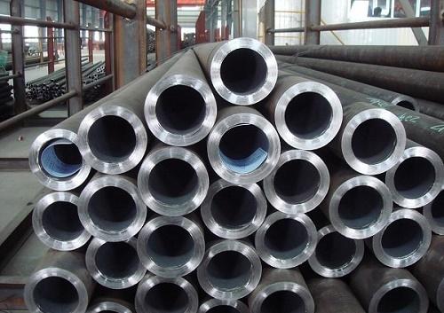 Thép ống Nam Hưng chất lượng