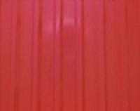 Tôn màu đỏ tươi