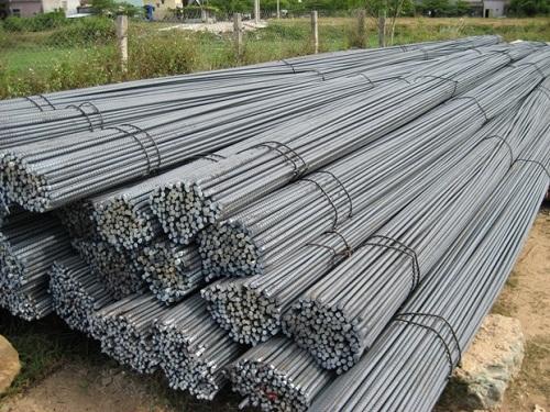 1m sắt phi 10 nặng bao nhiêu kg