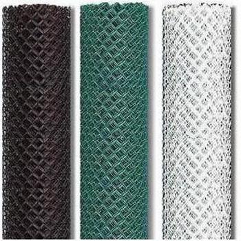 mua lưới b40 bọc nhựa